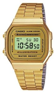 casio-collection-a168wg-9ef-orologio