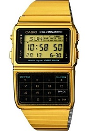 casio-oro-collection-dbc-611ge-1ef