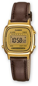 casio-oro-collection-la670wegl-9ef