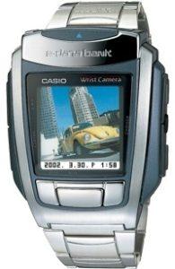 casio-wrist-camera