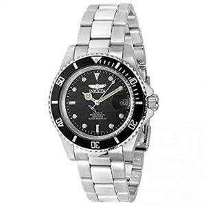 orologio Invicta 8926OB