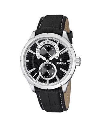 Orologi Festina modello F16573/3