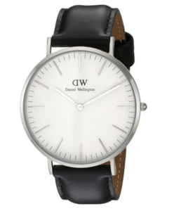 Orologio Daniel Wellington Sheffield