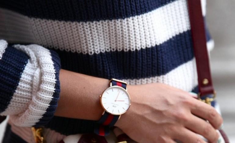 orologio-daniel-wellington-modelli