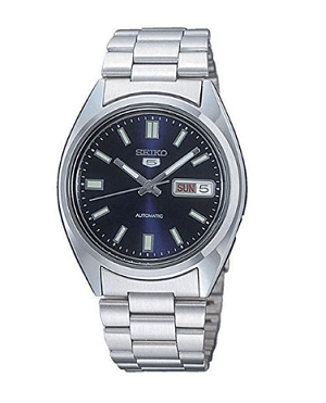orologi seiko SNXS77K