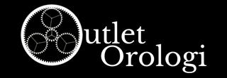 logo outletorologi.net