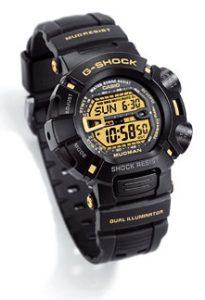 orologi-casio-g-shock