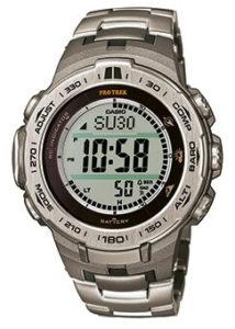 orologi-casio-pro-trek