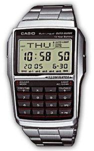 orologi-casio-calcolatrice