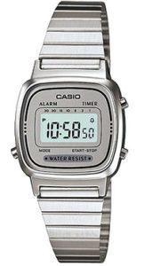 orologi-casio-donna