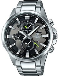 orologi-casio-edifice