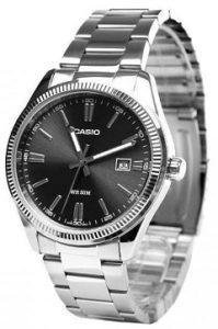 orologi-casio-uomo