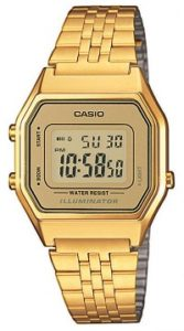 orologi-casio-vintage