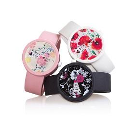 orologi-o-bag-fiori