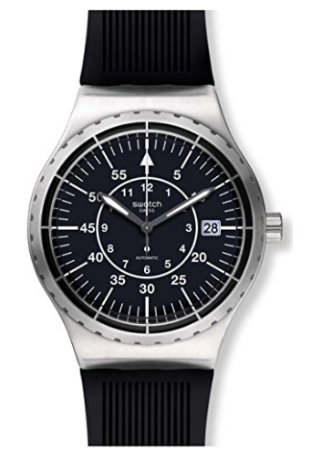 orologi swatch sistem arrow
