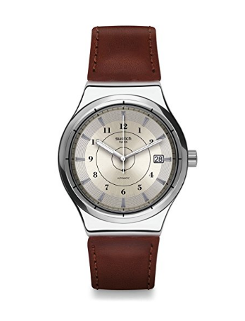 orologi swatch sistem earth