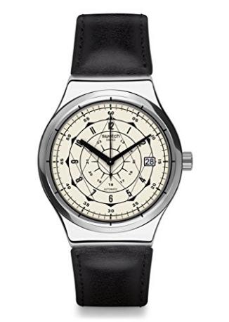 orologi swatch sistem soul