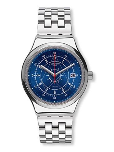 orologi swatch sistem boreal