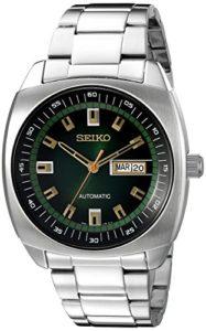 Seiko automatico SNKM97