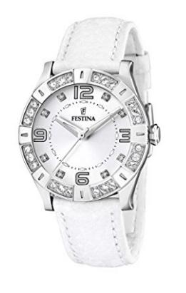Orologi donna Festina F16537-1