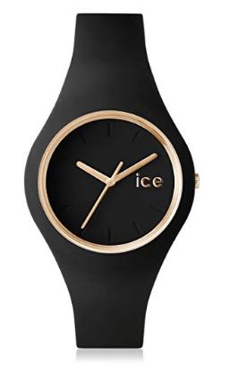 Orologi donna Ice Glam