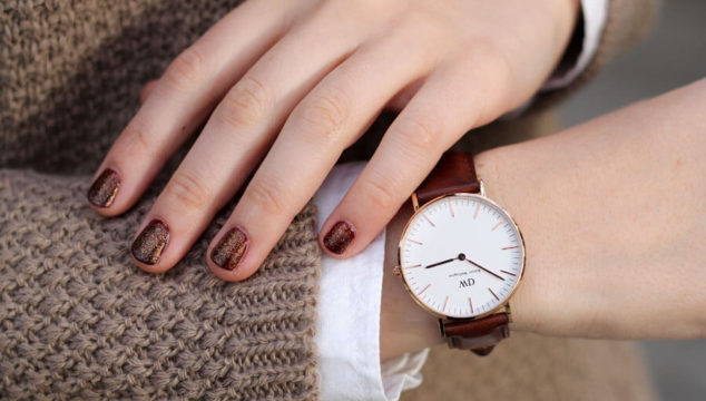 Orologi donna: seguire la moda o il proprio stile?