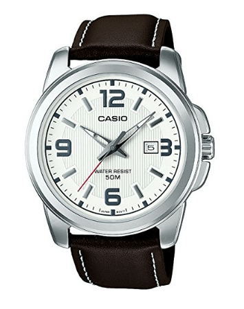 orologi uomo Casio Collection