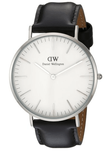 orologi uomo Daniel Wellington Classic Sheffield