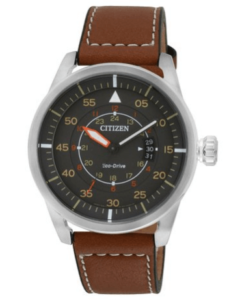 Orologi Citizen Aviator AW1360-12H