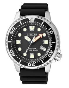 Orologi Citizen Promaster Marine BN0150-10E