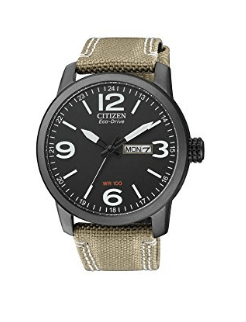 Orologi Citizen Urban BM8476-23E