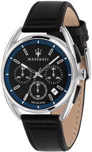 Orologio Maserati da uomo Trimarano